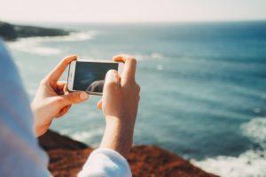 digital marketing στον τουρισμό 2