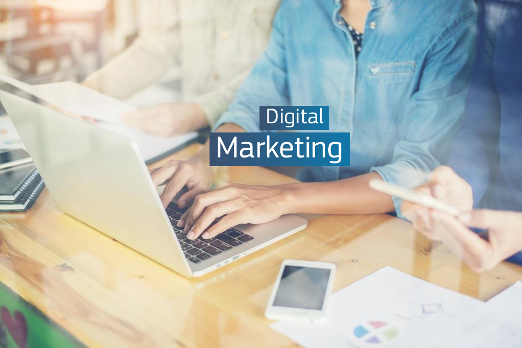 mentory-digital-marketing