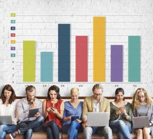 social_media_demographics