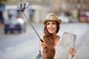 5 Τρόποι που τα Social Media αλλαξαν τον τουρισμό